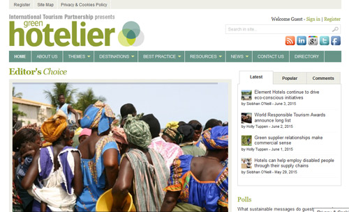 hotelier_featured