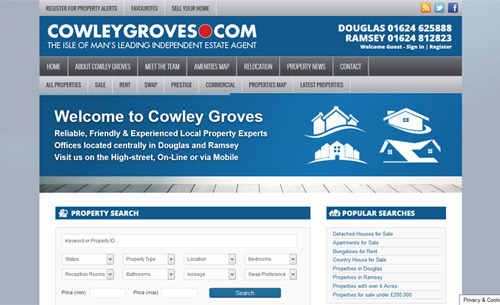 cowleygroves_featured