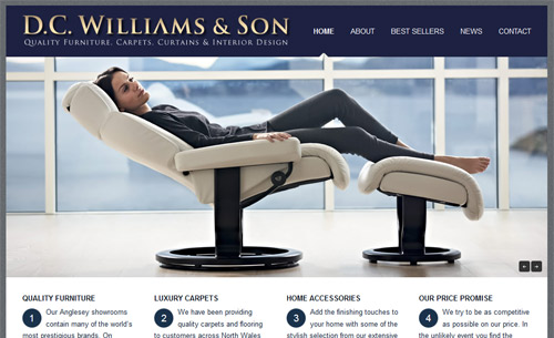 dcwilliams_featured2