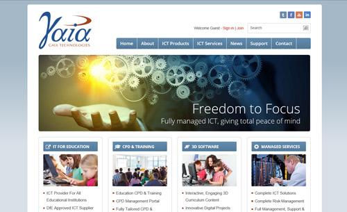 gaia-tech-featured