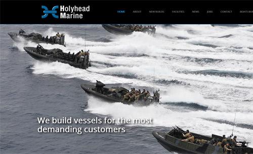 holyheadmarine_featured