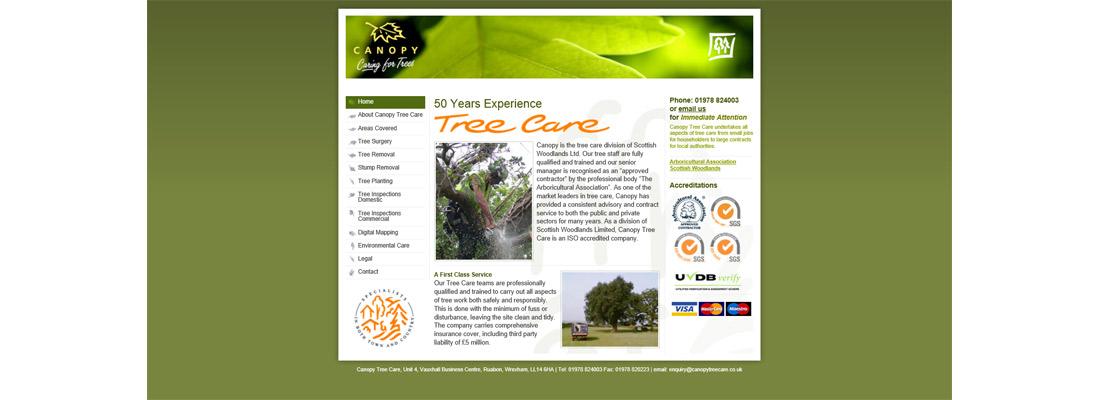 Canopy Tree Care  sc 1 st  Artificial Art & Canopy Tree Care   Artificial Art