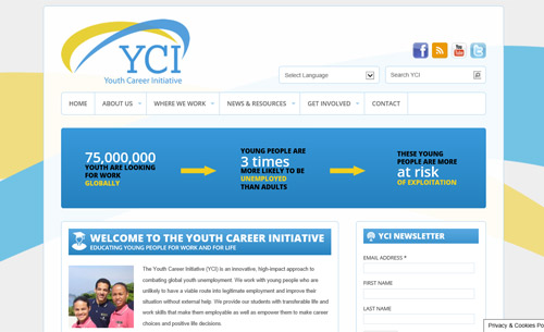 yci_featured