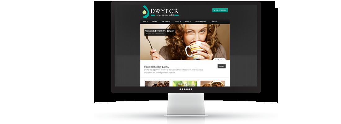 dwyfor-desktop