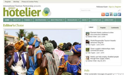 hotelier_featured